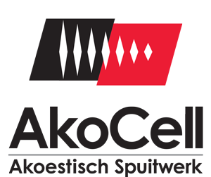 Akocell